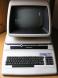 Commodore CBM8032SK