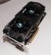 Sapphire Radeon HD7970 6GB Toxic GHz-Edition