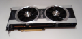 XFX Radeon HD7970 DF Black Edition